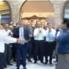 Tanıtım Günleri Organizasyona Damgasını Vuran Bu Görüntülerle Sona Erdi, (Videolu Haber)….