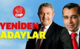 Belovacıklı ve İstanbullu'yla Yola Devam….
