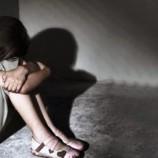 4 ve 8 Yaşındaki Kız Çocuklarını İstismar Eden, 62 Yaşındaki Sapık Komşuları Çıktı….