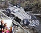 Durağana Bir Acı Haber Daha, Dede 3 Yaşındaki Torunu Hayatını Kaybetti….