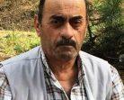 Kova Çayır Köyünden  Yaşar Derman Vefat Etti….