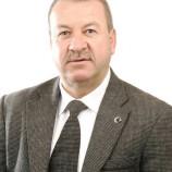 Boyabat MHP Belediye Başkan Aday Adayı Şükrü Kaya'dan FLAŞ Basın Açıklaması..