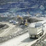 Hanönü Bakır Madeninden 1000 Kişiye İş İmkanı….