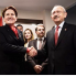 CHP ile İYİ Parti Sinop'ta ittifak kuruyor…..