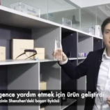 """Boyabatlı Mehmet Türker'in """"ÇİN'DEKİ Büyük Başarısı, Dünya Gündeminde, (Videolu Haber)…"""
