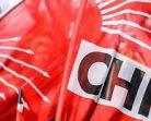 CHP Sinop Belediye Başkan Adayını Açıkladı….