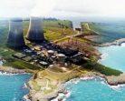 Sinop Nükleer Santrali: Mitsubishi 'Çekilmedik' Diyor, Tereddütler Neler?…