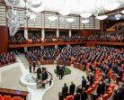 EYT Yine AKP-MHP Engeline Takıldı….