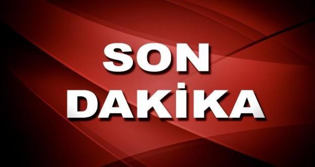 AK Partide FLAŞ Gelişme…