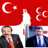 Ali Dalkılıç ve Osman Yıldırımın, Cenaze Törenleri Belli Oldu….