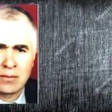 Emekli Polisin Cansız Bedenini Vatandaşlar Buldu….
