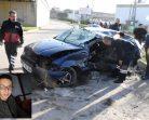 Trafik Kazasında Yaralanan Üniversite Öğrencisi Hayatını Kaybetti…
