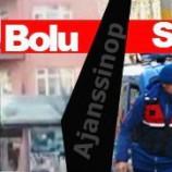 Bu Olay Sinop'ta Yaşandı, Türkiye Sinop'u Konuşuyor…