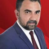 AK Partili Yeni Başkandan, Süper Başlangıç ; Sormadan Gir İçeri…..