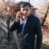 Durağanlı 17 Yaşındaki Genç , Kazada Hayatını Kaybetti…