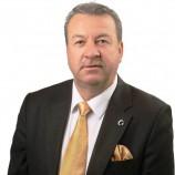 Boyabat MHP Belediye Başkan Adayı Şükrü Kaya'dan Basın Açıklaması….