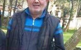Yiğren Köyünden Yakup Özdemir İstanbul'da Vefat Etti…