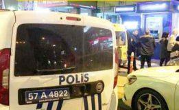 ATM Dolandırıcıları Bu Kez Vatandaşa Takıldı…..
