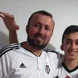 Acı Haber Ankara'dan Geldi, Saraydüzlü Baba Oğul Trafik Kazasında Hayatını Kaybetti….