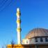 Sinop'ta Fırtına Çatı Uçurdu, Minare Devirdi, (Videolu Haber)….