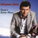 Durağanlı Sanatçı Süleyman Şahin'dan Yürekleri Yakan, Gurbet Türküsü, ( Videolu Haber)….