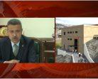 Başkan Çakıcı, 5 Hizmet Yılını Anlattı, (Videolu Haber)….