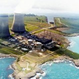 Sinop İçin Nükleer Tehlike Bitti, Geçmiş Olsun Sinop…..