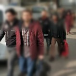 FETÖ'nün Gaybubet Evlerine Operasyon: 6 Gözaltı…