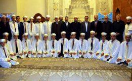 Sinop'ta Hafızlık Eğitimini Tamamlayan 18 Öğrenci, Törenle Belgelerini Aldı…..