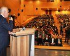 Sinop'ta Gazeteciler Organ Bağışında Bulundu…