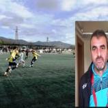 """Boyabat 1868 Spor Teknik Direktörü Mustafa ŞAKAR'ın Maç Sonu Açıklaması; """" Boyabat Halkına Armağan Olsun""""….."""