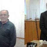 Belediye Başkan Adayı Şükrü Kayadan Eski Belediye Başkanlarına Ziyaret….