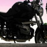 Motosiklet Hırsızlığı Yaptıkları İddiasıyla 3 Kişi Gözaltına Alındı. …