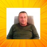 Karayolları Personeli Ahmet Girgin Vefat Etti…