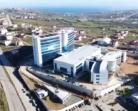 Sinop Yeni Atatürk Devlet Hastanesi Mart Ayında Açılması Planlanıyor…