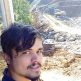 İş Kazasında Hayatını Kaybeden Sinoplu Genç'in Son Mesajı, Yürekleri Dağladı…
