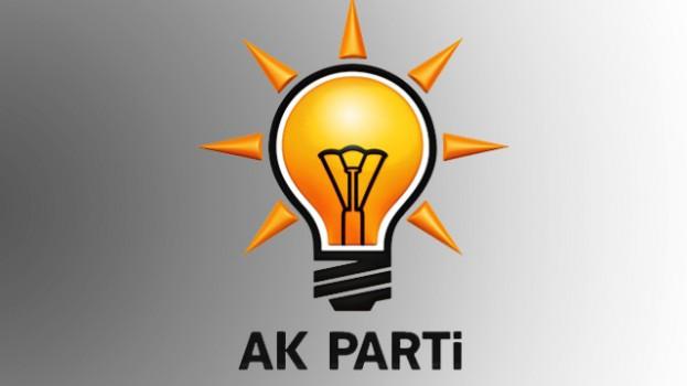 Boyabat AK Parti Belediye Meclis Üyeleri Belli Oldu, İşte Tam Liste..