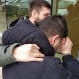 Samsun-Sinop Kargo ile Uyuşturucu Ticaretine Tutuklama…