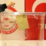 Boyabat 31 Mart 2019 Yerel Seçim Geçici Aday Listesi, Açıklandı…