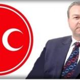MHP Boyabat İlçe Başkanlığından Proje Tanıtım Toplantısına Davet….