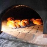 Ekmek Fırınında Çalışan İki İşçi Zehirlendi….