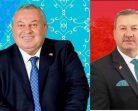 MHP Ordu Milletvekili Şükrü Kaya'ya Destek İçin Boyabat'a Geliyor