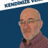 Saadet Partisi Sinop İl Genel Meclisi Adayı ALİ Erol ; Oyu Kendinize Verin…