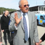 İYİ Parti Belediye Başkan Adayı Hasan Kara Sanayide Çok Sert Konuştu, Videolu Haber)…..