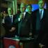 İYİ Parti Genel Başkan Yardımcısı Koray Aydın Boyabat'a Konuştu, (Videolu Haber)…