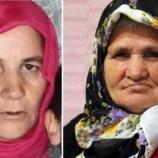 Durağanlı Anne Kızın Katil Zanlısı 6 Kişi Göz Altına Alındı…