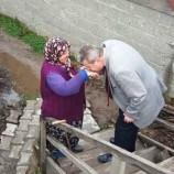 """Şükrü Kaya Çok Net Konuştu;"""" Esnaf Siftahsız Kapatıyor, 1 Nisan Şakasını Sandık Yapacak""""…"""