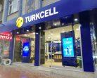 Türkcell TİM Boyabat'a Hizmete Açıldı..