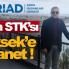 Sinop'u Yüksek Temsil Edecek !….
