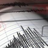 Karadeniz'de Üst Üste Deprem, Hanönü 1.2 ile Sallandı…